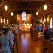 Worshiping at All Saints_0107