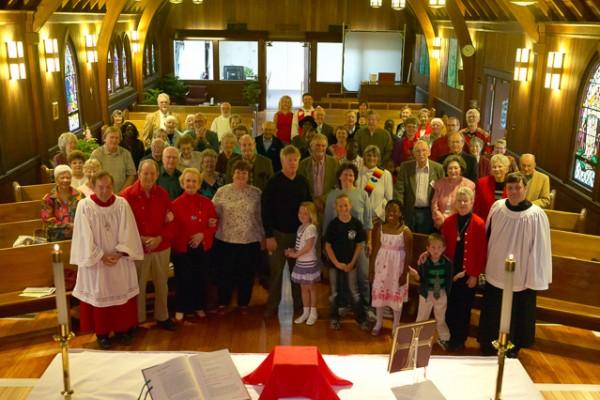 group church b1226