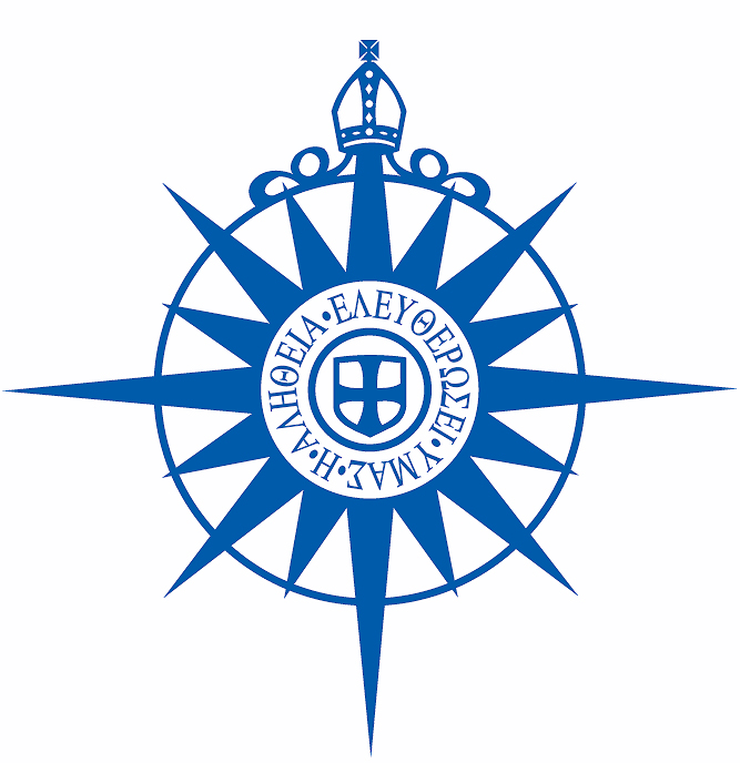 Web Link for the Anglican Communion